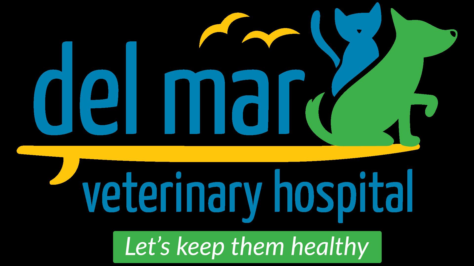 Del Mar Veterinary Hospital